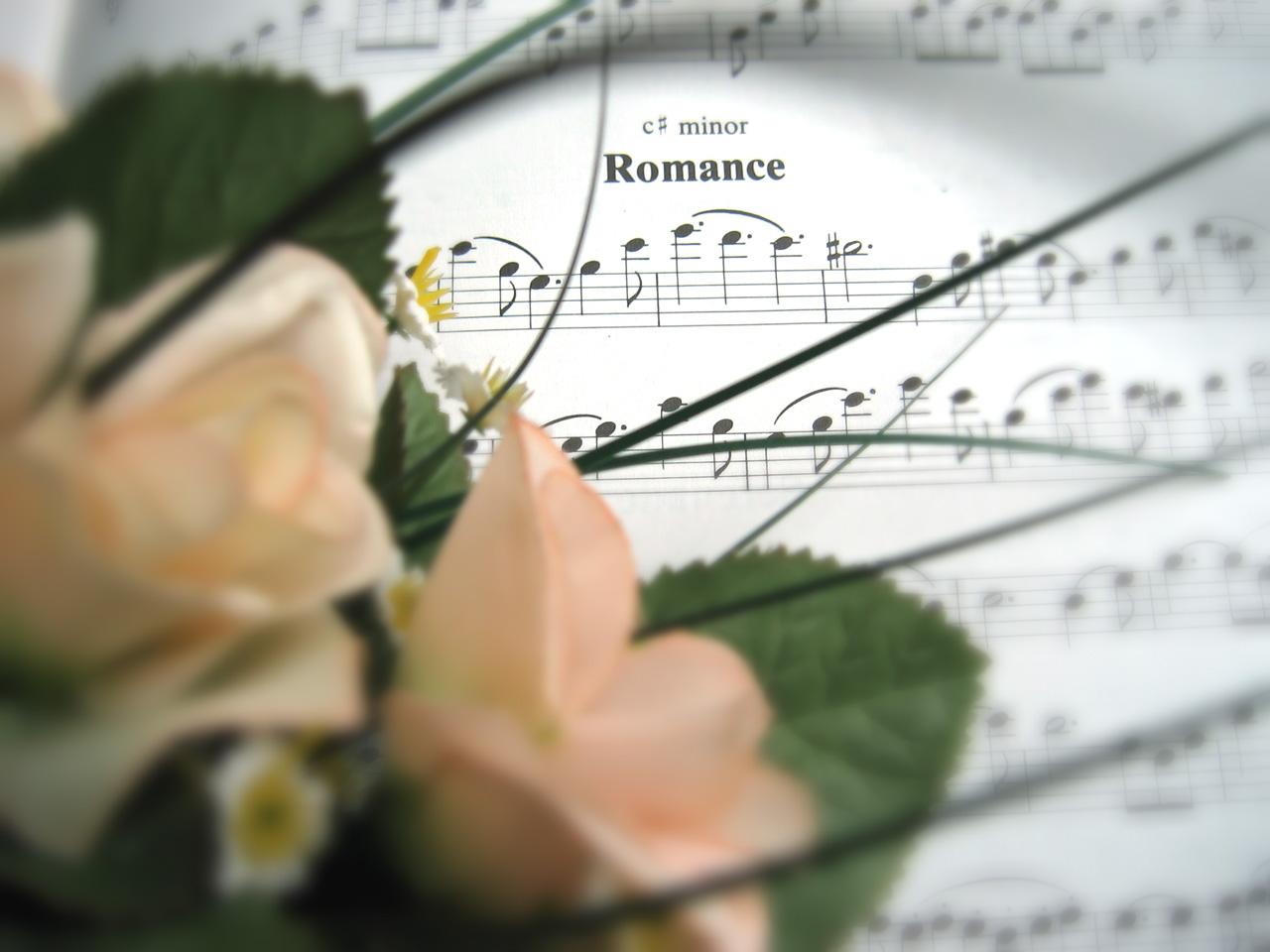 Quantas músicas tem na cerimonia de casamento? 1