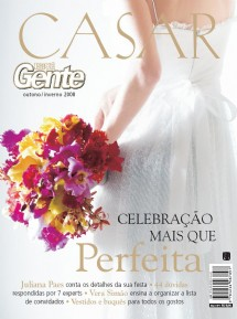 revista-casar-istoe-gente-jun08