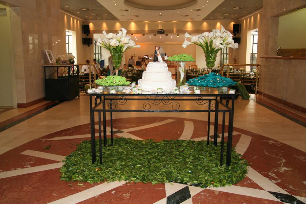 """decoração do meu casamento com R$ 500""""  Planejando Meu Casamento"""