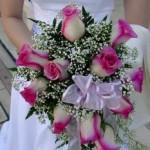 Feira da noiva