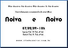 convite_casamento_bauhaus_romitec_ipanema