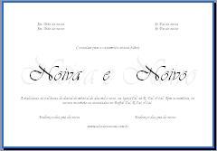 convite_casamento_marca_dagua_romitec_ipanema
