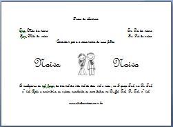 convite_casamento_noivinhos_romitec_copacabana