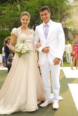 http://planejandomeucasamento.com.br/wp-content/uploads/2009/03/mutantes_casamento_maria_marcelo_3.jpg
