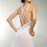 Camisola para noiva