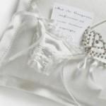 Lingeries para noiva