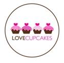 lovecupcakes_logo_125