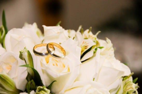 Em Aliancas Tags Alianca De Casamento Casamento Gravar Incricao