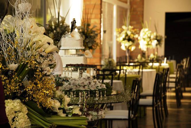 decoracao casamento brasilia : decoracao casamento brasilia:Casamento por R$ 10 mil em Brasília