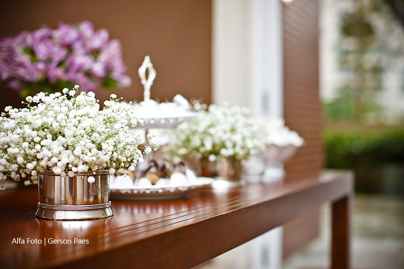 Flores para casamento mosquitinho  Planejando Meu Casamento