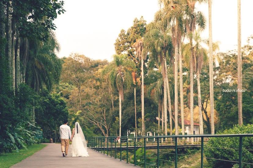 casamento jardim curitiba : fotos de casamento no jardim botanico ? Doitri.com
