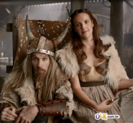 viking1