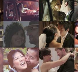 Vídeo de casamento: Baulinha Filmes.
