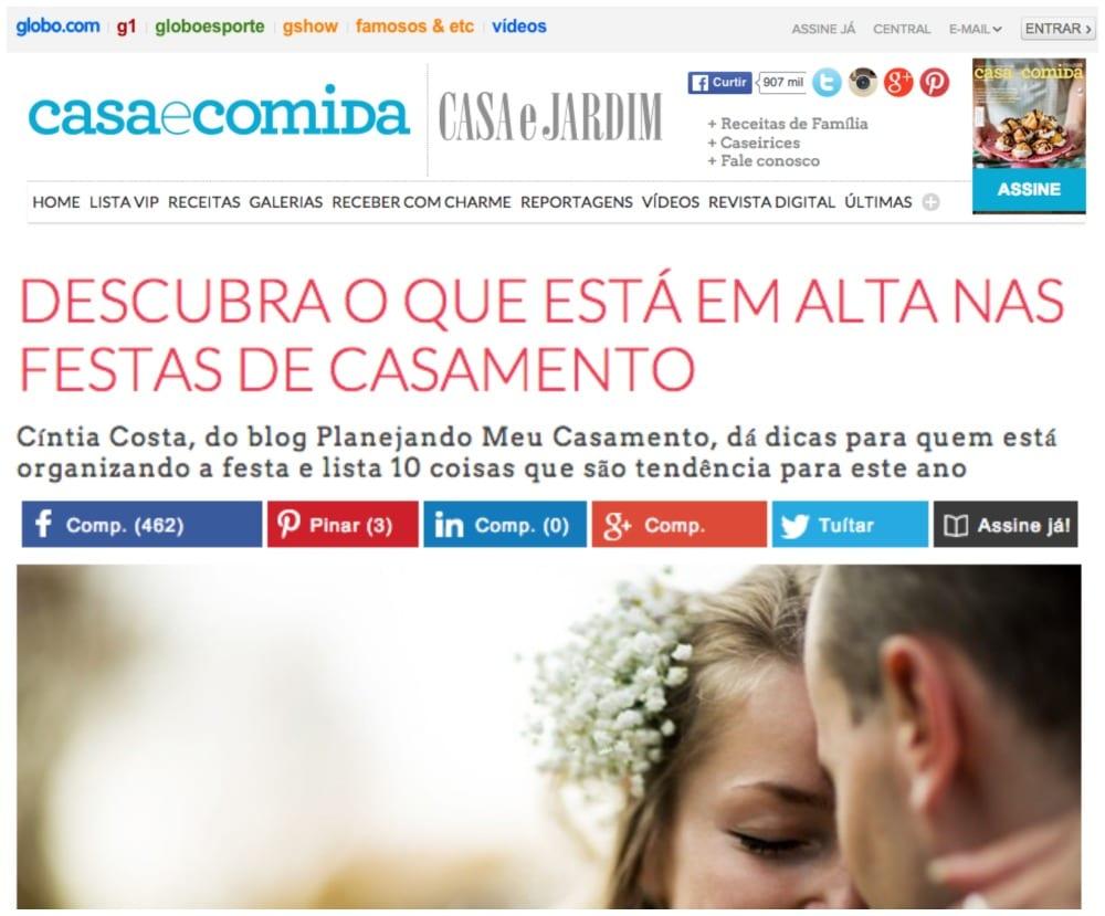decoracao de casamento que esta em alta : decoracao de casamento que esta em alta: Casamento , sobre as tendências para festas de casamento . Clique na