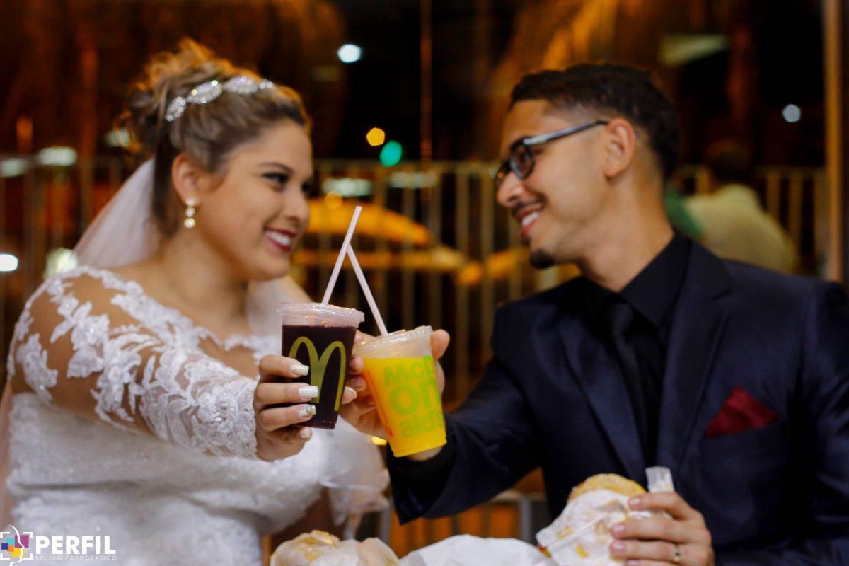 Festa antes do casamento - 4 2