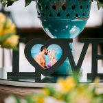 Melhores fotógrafos de casamento na praia (Ilhabela, Maresias e São Sebastião): Rafa Ramos. Mais inspirações no site Planejando Meu Casamento ( www.planejandomeucasamento.com.br ).